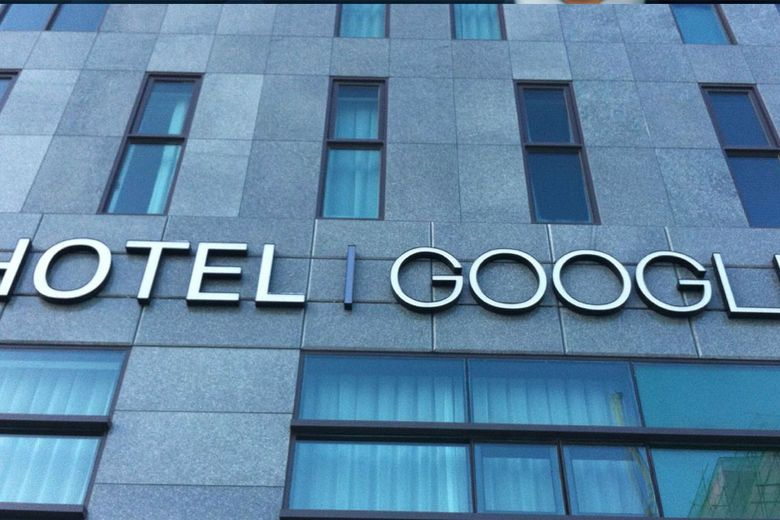 What to expect with Google's new positioning in travel