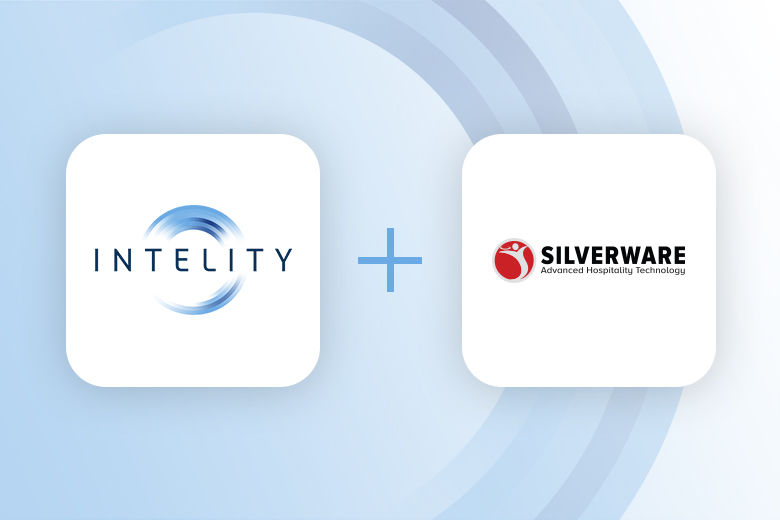 INTELITY and Silverware Partner to Fully Automate Food