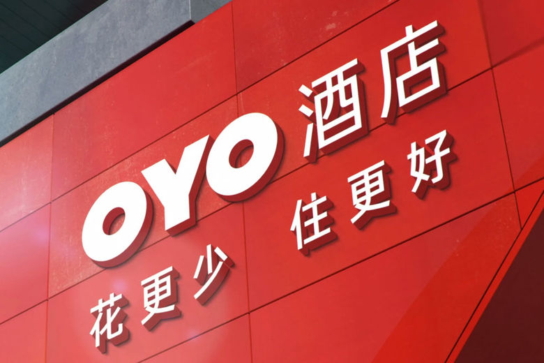 Is OYO Hotels the next WeWork of the hospitality industry? - Hospitality Net