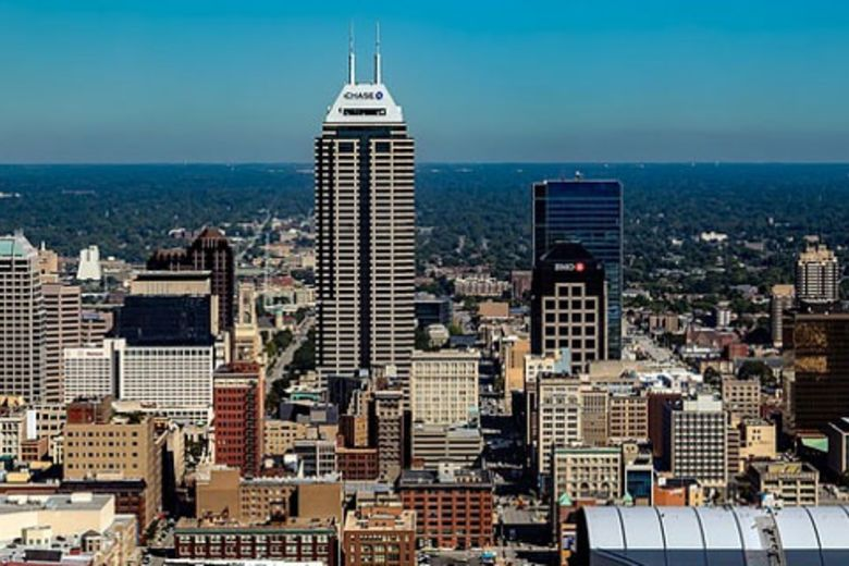 HVS Market Pulse: Downtown Indianapolis