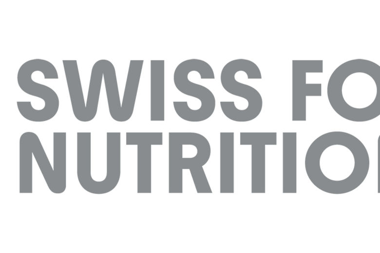 Swiss Food & Nutrition Valley: A Unique Innovation Ecosystem
