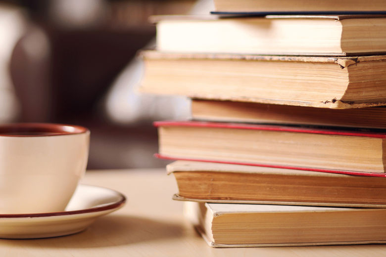 Turning the Page for Travel: Top 15 Travel Books for Jet Setters Not Jetting