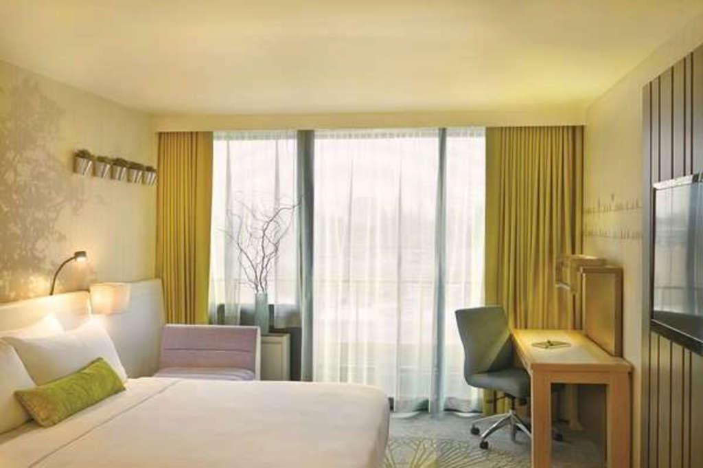 Joie de Vivre Hotels to Open 86-key Boutique, The Epiphany
