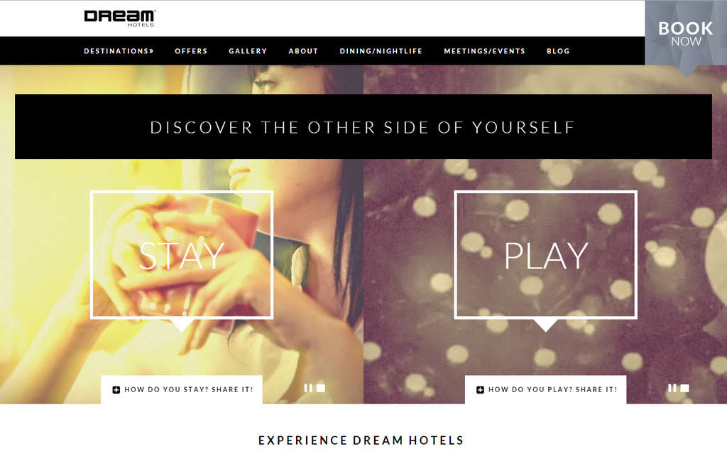 Visual Storytelling Techniques To Boost Hotel Conversions