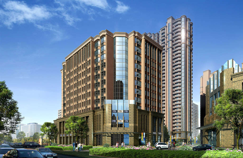 Jiangyin investment banking indexchange investment agreement