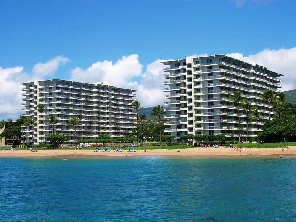 The Whaler At Kaanapali Beach Resort Reduces Energy Costs 30