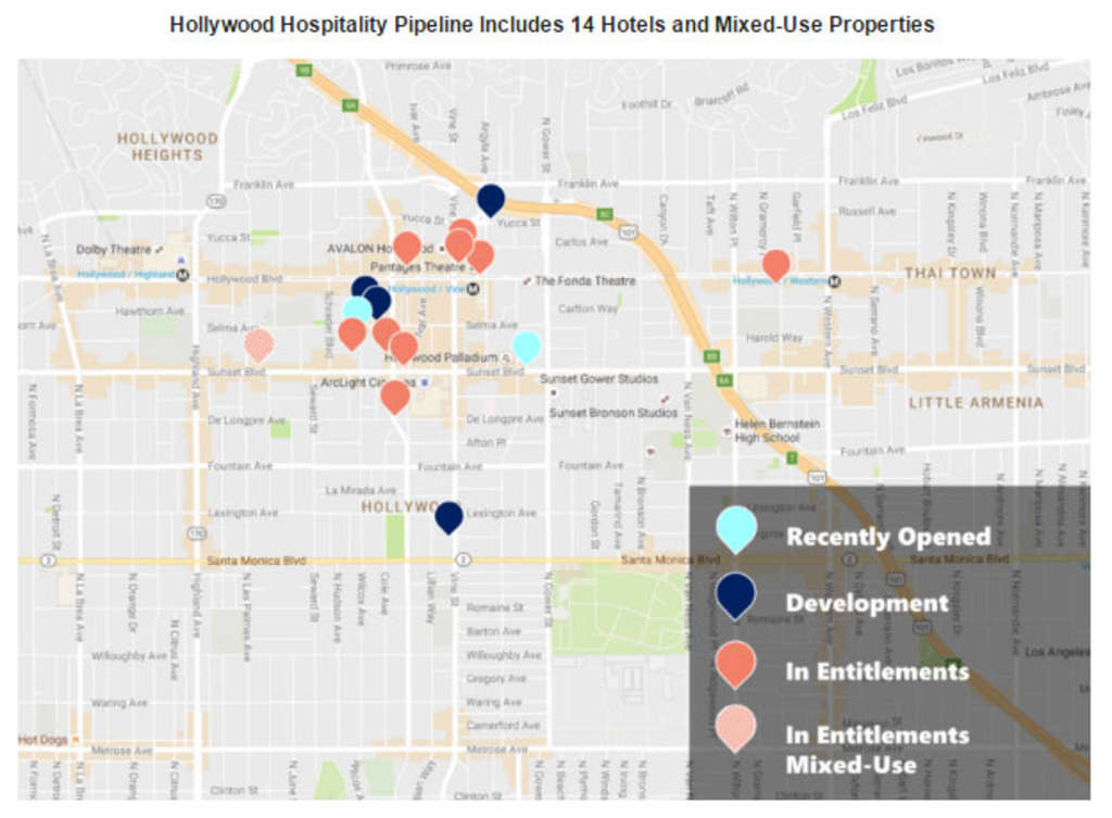 HVS Market Pulse: A Hollywood Revival | By Greg Mendell ... on long beach map, los angeles zoo map, century city map, spotlight 29 casino map, salt lake city map, madison square garden map, philadelphia map, hollywood map, walt disney concert hall map, baltimore map, white house map, los feliz map, sunset strip map, harvard university map, dorothy chandler pavilion map, pittsburgh map, kodak theater map, olvera street map, union station map, oracle arena map,