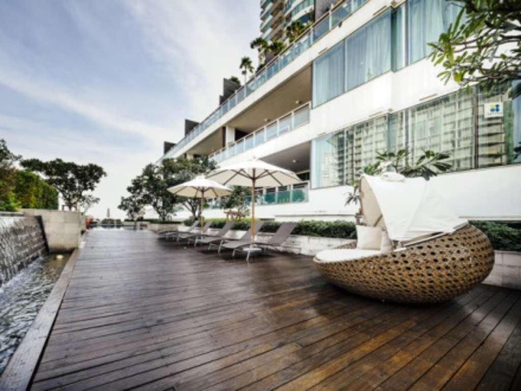 Small luxury hotels of the world welcomes six boutique properties to its portfolio