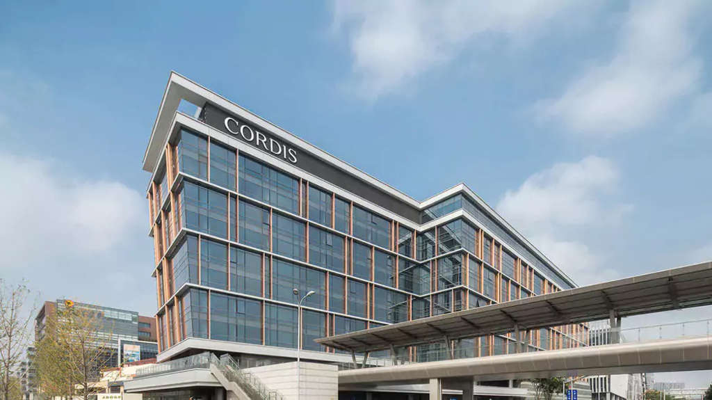 Cordis Hotels & Resorts Geared For Growth In Asia Pacific