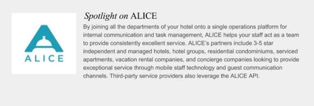 7 Must-Have Hotel Marketing Technologies
