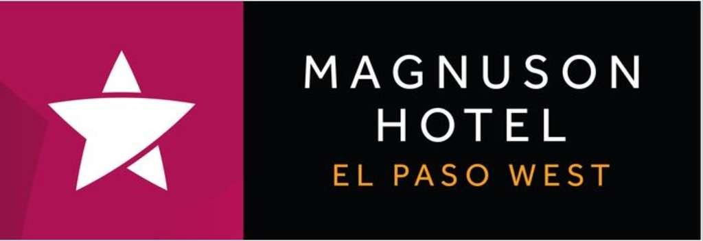 Texas Travelodge Rebrands As Magnuson Hotel El Paso West