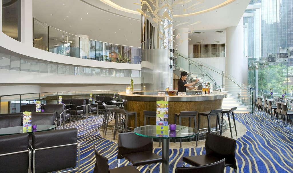 Hotel Preventive Maintenance: Focus Areas | By Lillian