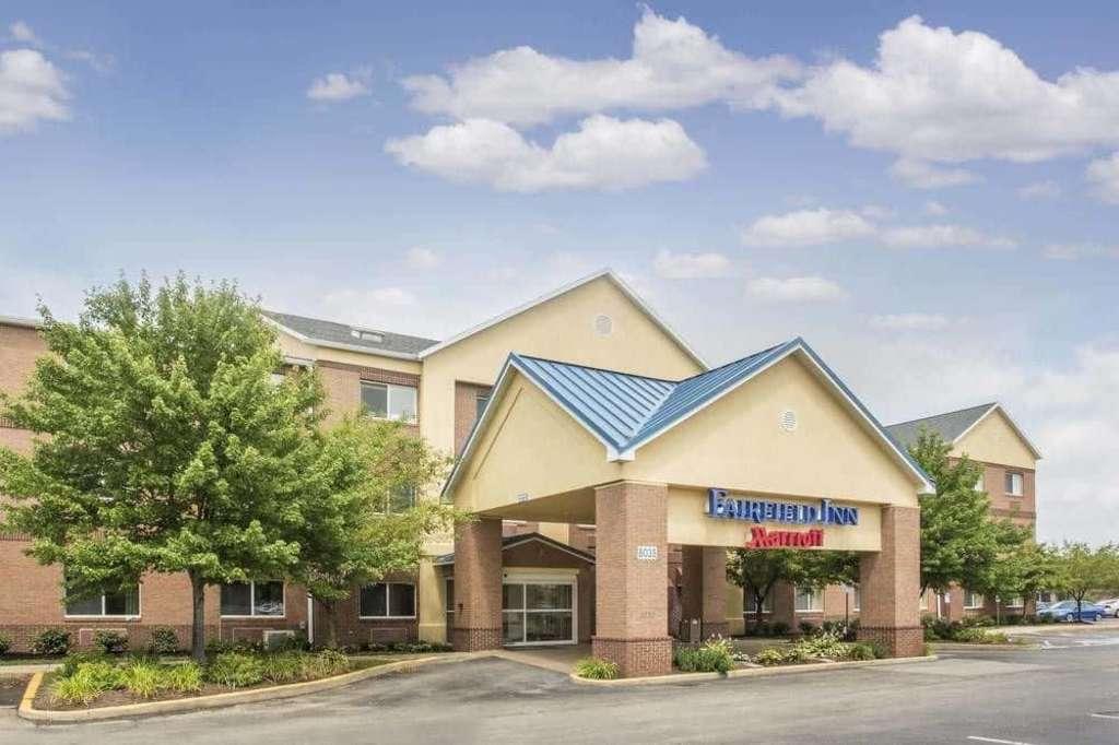 shaner hotels announces opening of 98 room fairfield inn suites rh hospitalitynet org