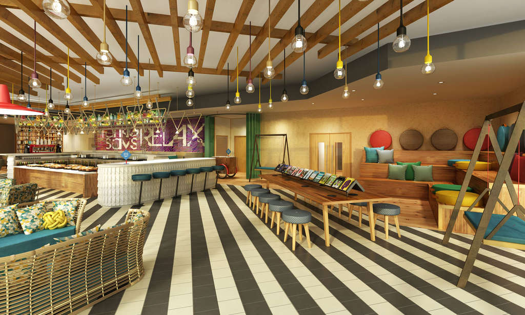 Wyndham Hotels & Resorts Continues Elevating Signature Mid