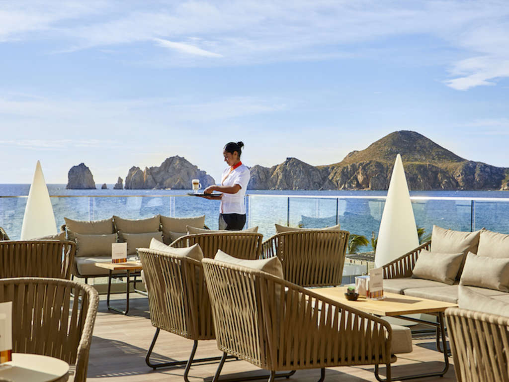 Riu Presents The Luxurious Pioneering Hotel Riu Palace