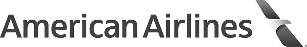 Earn Miles In Your Sleep And Points In The Air: American Airlines And Hyatt Announce Enhanced Loyalty Benefits