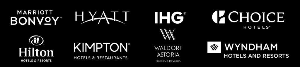 Brands Performance Update   By Rodney Clough – Hospitality Net