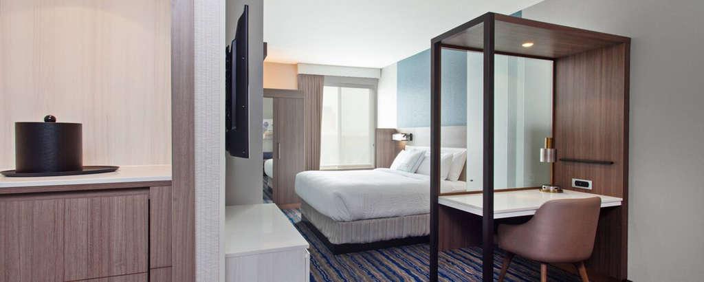 Bedroom Furniture Springhill Designs Bedroom Furniture