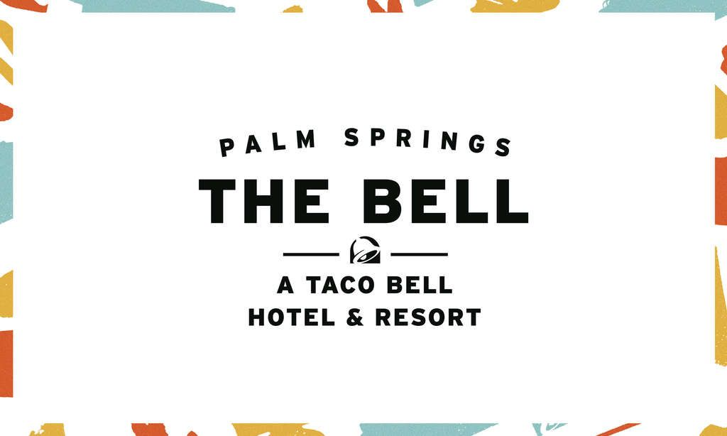 Taco Bell Hotel Launching August 2019 Adding A Spicy Twist To Summer Hospitality Net