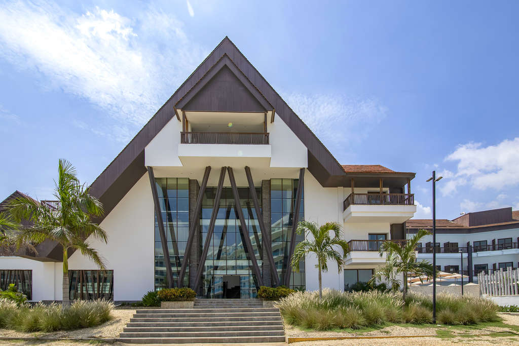 Meliá Hotels International Announces The Opening Of Meliá