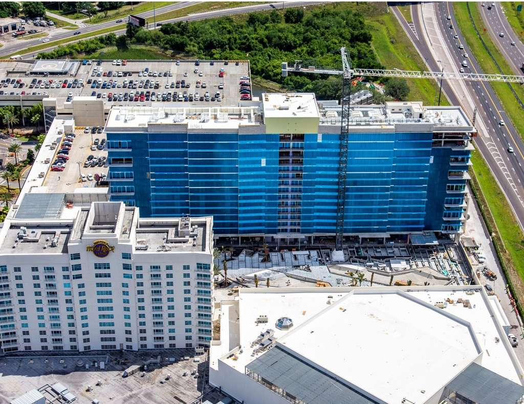 Tampa bay casino hotels nfl players invest in casino
