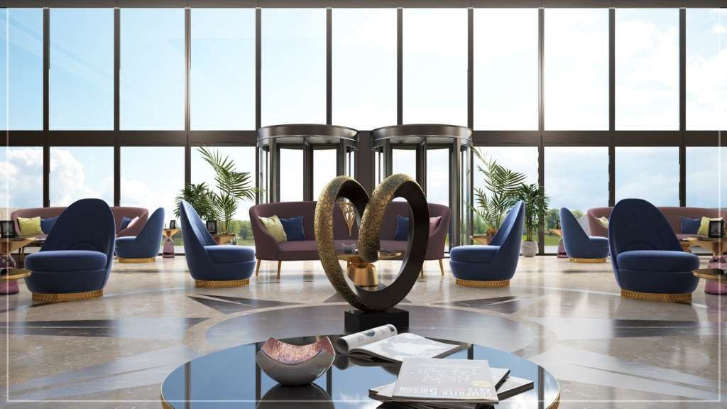 Rixos Hotels signs milestone deal to operate its largest all