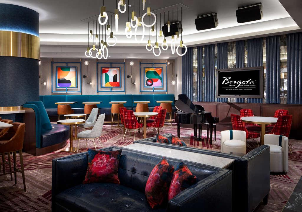 Super Borgata Hotel Casino Spa Announces 14 Million Investment Frankydiablos Diy Chair Ideas Frankydiabloscom