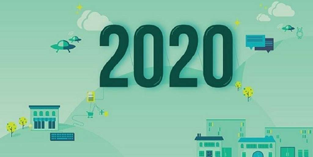 Revenue Management trends at the end of the decade, or Hindsight 2020