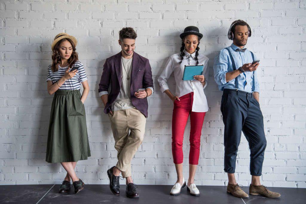 Hospitality for Millennials' | By Korosh Farazad – Hospitality Net
