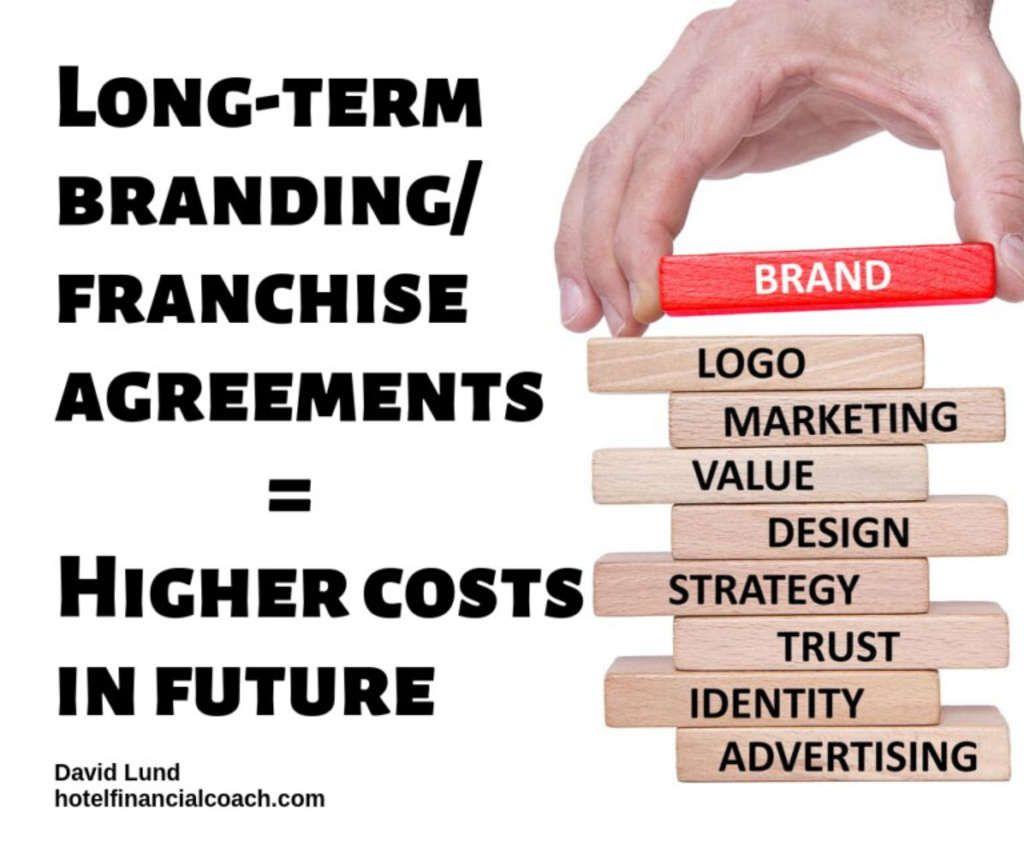 to buy really cheap many styles Hospitality Financial Leadership – Hotel Franchise ...