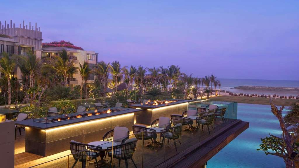 New Villa Collection Marks The Completion Of The Apurva Kempinski Bali Hospitality Net