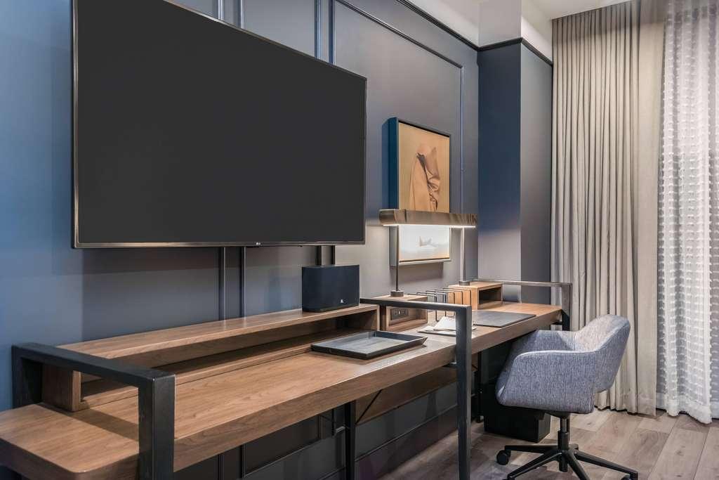 interior design firms milwaukee wi wisconsin