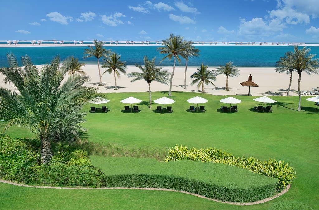 JA Beach Hotel at JA The Resort Dubai Set to Reopen August 10th, 2020 –  Hospitality Net