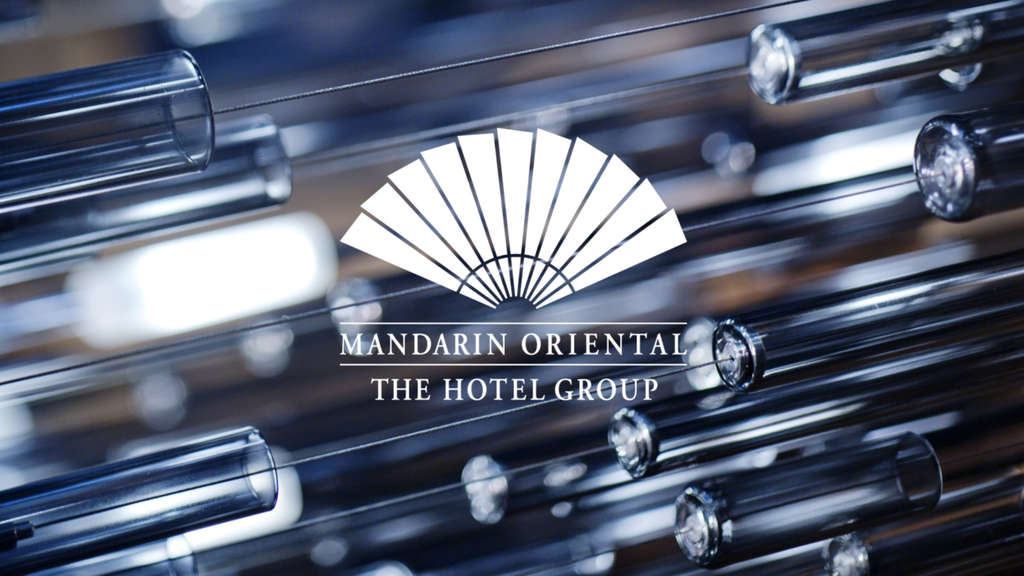 Mandarin Oriental's COVID-19 Strategy: How to Be Agile and Prepared in Uncertain Times