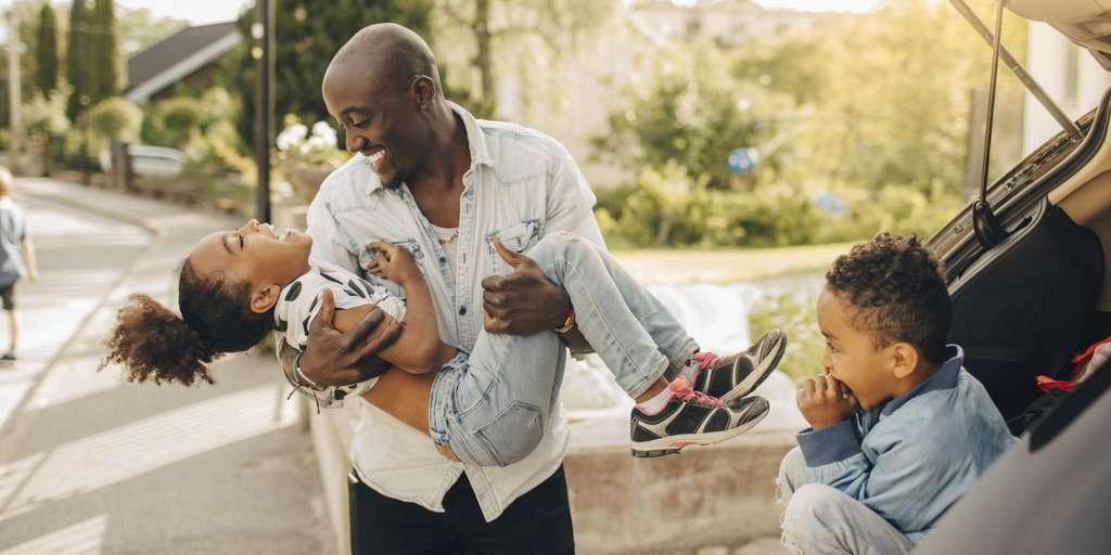 Smarter, Kinder, Safer: Booking.com Reveals Nine Predictions For The Future of Travel