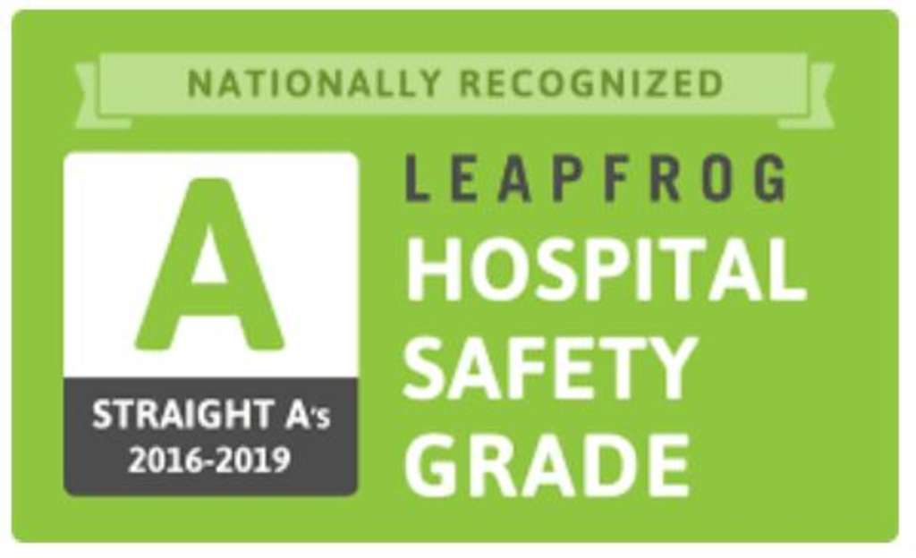 Hotels Will Need A 5-Star Rating In Safety And A 3-star Michelin Rating To Address Guest COVID-19 Concerns: Learning From Each Other - Hospitality Bridging Health Care (H2H)