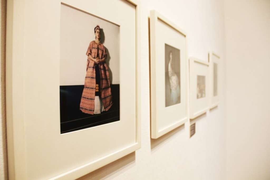 Cleopatra To Kamala: Inspiring Journeys In Honor Of Trailblazing Women