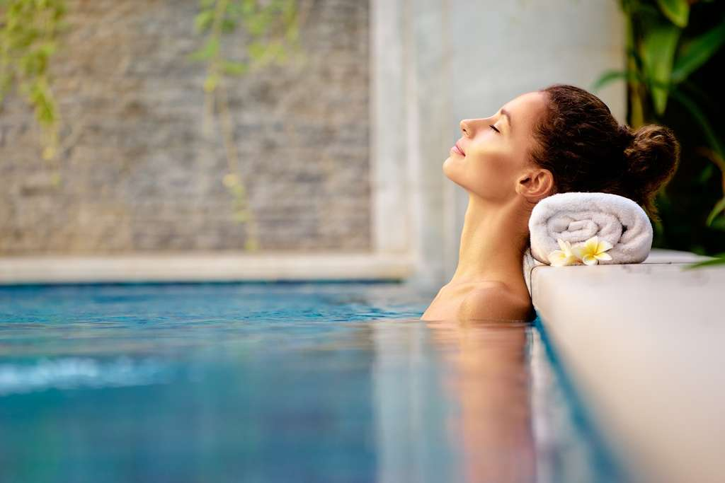 Future Spa Manager: All You Need To Know To Be Successful