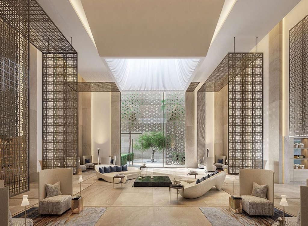 Meilleures pratiques en matière de développement de spas et de bien-être pour les nouvelles constructions ou les rénovations