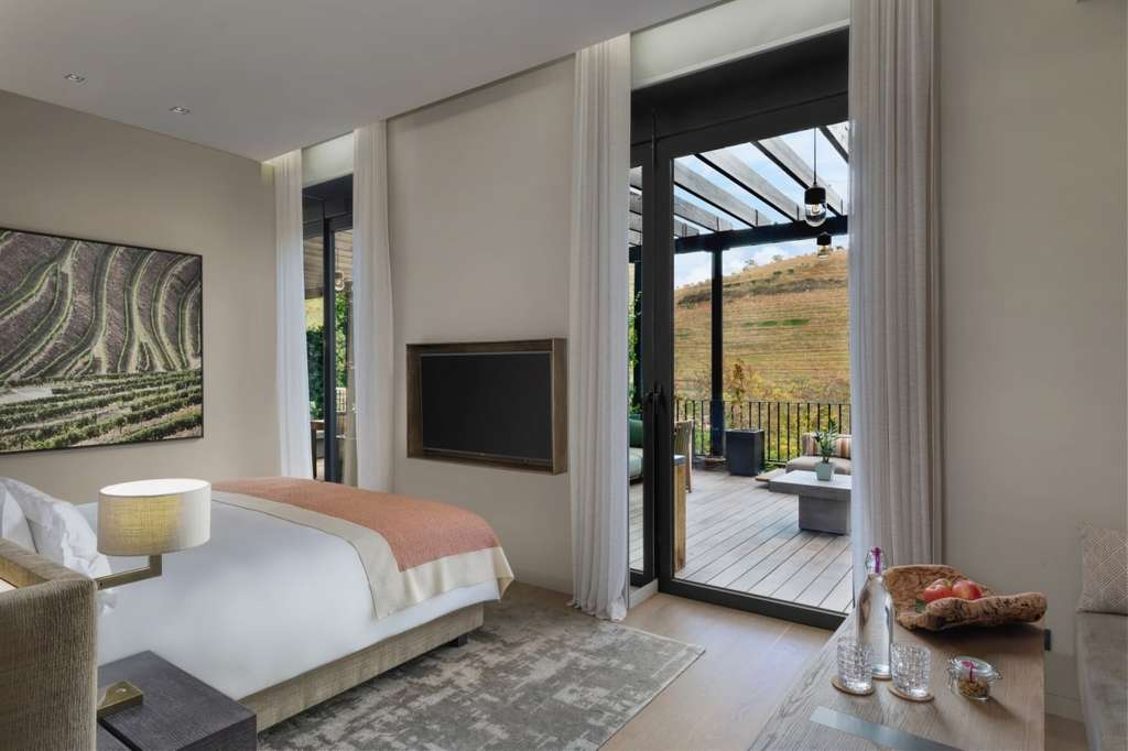 First And Last Resort: Ten New And Upcoming Properties Ready To Welcome You In Style